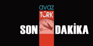 Azerbaycan'dan 'ateşkes'e yalanlama