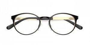Sahte gözlükleri sakın kullanmayın! Kör olabilirsiniz!