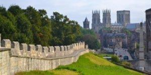 İngiltere'de Yüksek Lisans Dönemi Başlıyor! Nasıl Başvurulur?