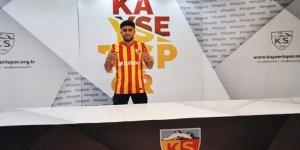 Bilal Başacıkoğlu'ndan Beşiktaş itirafı