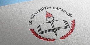Millî Eğitim Bakanlığı, emekli öğretmenlerin de fikirlerinden yararlanacak