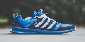 Yıllardır Modanın Vazgeçemediği Adidas Spor Ayakkabı Modelleri