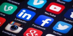 Sosyal medya hesabınızı doğru yönetme yolları