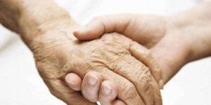 Parkinson Belirtileri Teşhis ve Tedavi Süreci