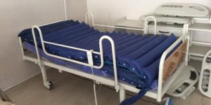 İmalattan Direk Hasta Yatağı Satışları