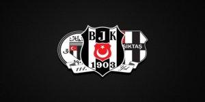 Beşiktaş'a sürpriz golcü! Anlaşma sağlandı