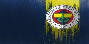 Fenerbahçe dev transferi bitirdi! İşte detaylar...