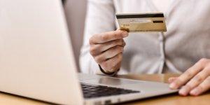 Kredi kartıyla alışverişe dikkat! Çok önemli uyarı