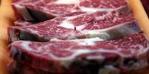 Et fiyatlarında yeni dönem