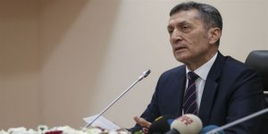 Milli Eğitim Bakanı Selçuk: Kaliteyi artıracağız