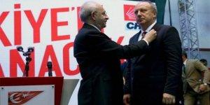 Toplanan imzalarla ilgili CHP'den ilk açıklama