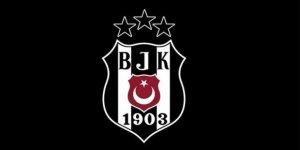 Beşiktaş dev transferi bitirdi! Anlaşma sağlandı
