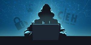 Hackerlar kuvöze girdi
