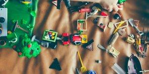 Pedagojik nedir ve bilmemiz gereken kavramlar nelerdir?
