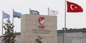 Eskişehirspor'un başı dertte! PFDK'ya sevk edildi