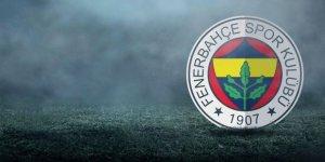 Fenerbahçe'nin yeni transferi 7 ay sonra futbolu bıraktı