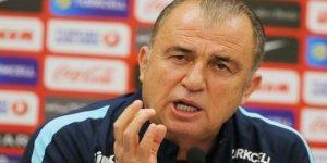 'Fatih Terim, Galatasaray'a geri dönecek'