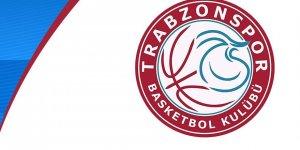 Trabzonspor ligden çekilme kararı aldı!