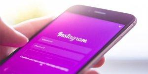 Instagram dünya genelinde çöktü