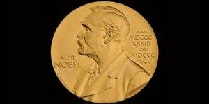 Nobel Barış Ödülü'nün sahibi belli oldu!