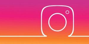 Instagram değişti! İşte yeni gelen özellik