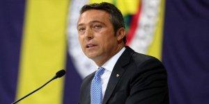 Fenerbahçe'ye 353 milyon TL'lik müjde!