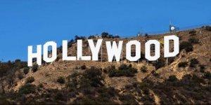 Hollywood'un ünlü filmleri Antalya'da çekilecek!