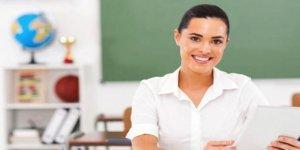 Ek derslerle ilgili önemli bir karar daha