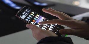 4.5G'de SIM değişimi için son tarih!