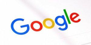Google'dan sansürü engelleyecek mobil uygulama