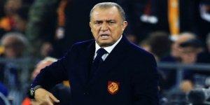 10 maç ceza alan Fatih Terim'in savunması ortaya çıktı! Şok ifadeler