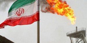 İranlı bakan, o ülkeleri suçladı! 'Darbe vurmaya çalışıyorlar'