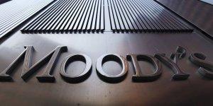 Moody's açıkladı! 'Bankalar istikrarını koruyacak'