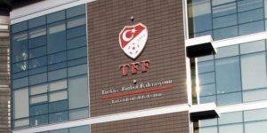 Tahkim Kurulu, Süper Lig kulübü başkanına verilen cezayı kaldırdı