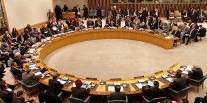 BM'den çok önemli açıklama!