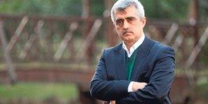 HDP'li vekil kirli iş birliğini anlattı!
