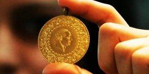 Altın fiyatları yükselecek mi? Çeyrek ve gram altın fiyatlarındaki değişim…