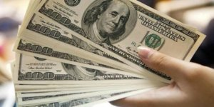 Dolar kuru bugün ne kadar oldu? Döviz kurları son işlemler