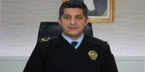 İlçe Emniyet Müdürü tarihi kaçakçılık soruşturmasında gözaltına alındı