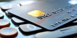 Kredi kartı dolandırıcılığına karşı vatandaşlara uyarı