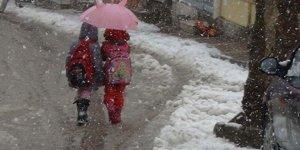Meteoroloji Marmara uyarısını yineledi! Yarına dikkat
