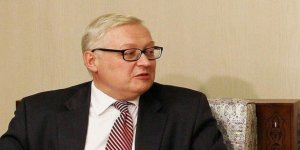 Rusya'dan ABD açıklaması: Çekilme konusunda şüphelerimiz var