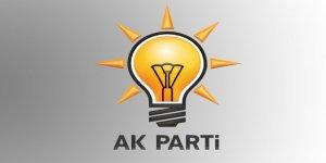 Bahçeli'ye jest: AK Parti Osmaniye'de aday çıkarmayacak