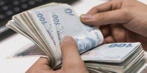 GSS prim borçları için son fırsat