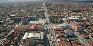 Erzincan Gülabibey Bölgesinde Alt ve Üst Yapı Yenileniyor!