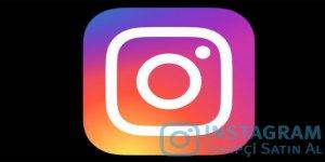 Instagram türk takipçi satın almak için en güvenilir site