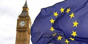 Avrupa Birliği'nden yerel seçim açıklaması