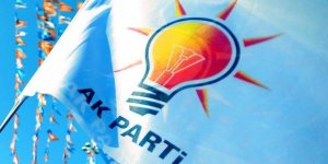AK Parti, Zonguldak'ta seçim sonuçlarına itiraz etti