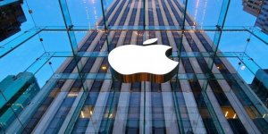 Google'dan Apple'a dev transfer