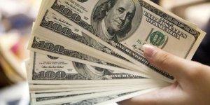 Suudi Arabistan'dan dolar açıklaması
